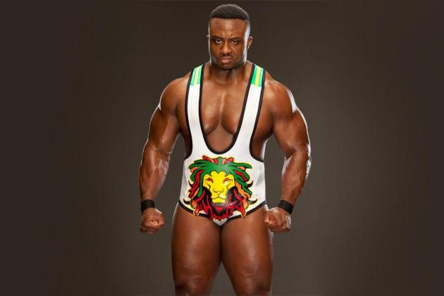 How Long Should WWE Hold off on Big E. Langston's Babyface Turn?