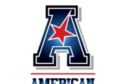 American Athletic Conference Reveals Its New Star-Centric Logo