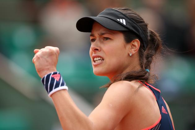 French Open 2013: Contenders Coming on Strong at Roland Garros