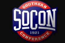SoCon to Add ETSU, Mercer and VMI