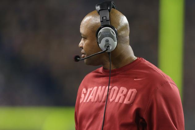 Scout.com: 2013 Stanford Football: The First Preview