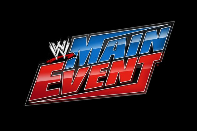 WWE Main Event Meltdown: In-Depth Recap and Review for May 29