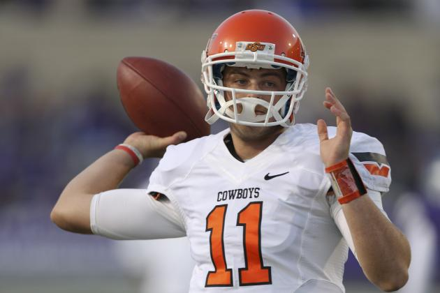 Should Illini Be Worried About Notre Dame Pursuing Wes Lunt?