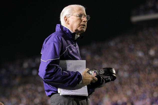 Which Is K-State's Most Important Game?