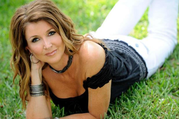 TNA's Dixie Carter Teasing Big Free Agent Signing