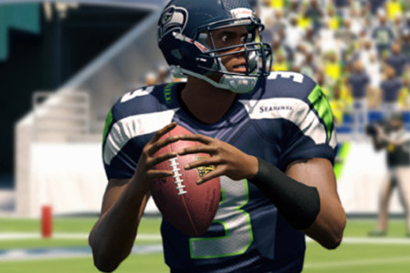 Top 5 Players to Build a Franchise Around in Madden NFL 25