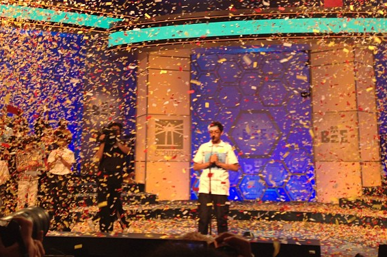 Scripps National Spelling Bee 2013 Results: Winner, Finalists and Funny Moments