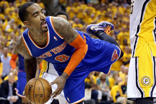 Pieces NY Knicks Must Acquire in Order to Become True Contenders