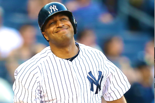 Is Yankees' Shocking Sweep by Lowly Mets a Sign Things Are About to Collapse?