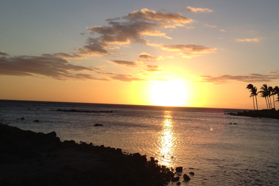Ironman Hawaii 2013: Route, Date, Start Time and TV Info