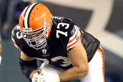 How Do Scouts Break Down NFL Offensive Line Prospects?