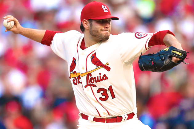 Fantasy Baseball 2013: Week 10's Buy Low, Sell High Trade Advice