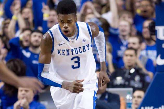 Nerlens Noel to Visit Magic