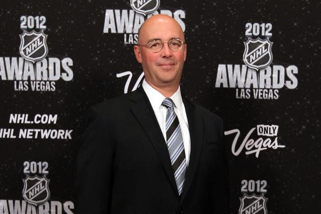 Pierre McGuire on M&M: Bruins Need to Goad Penguins 'into a Street Fight'