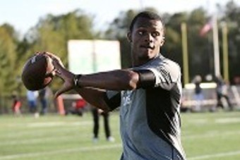 Clemson Football: Why the Clemson 2014 Recruiting Class Is Top 5 Worthy