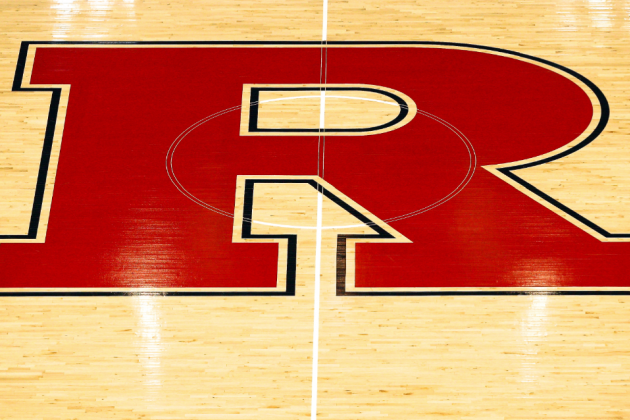 Athletics, Academics & Ethics: Why I'm Finally Cutting Ties with Rutgers