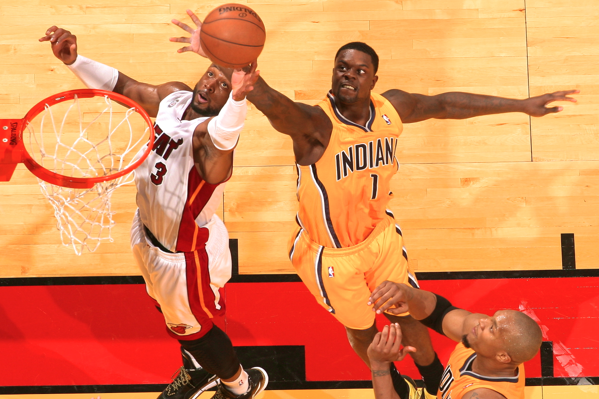 NBA Playoffs 2013: Changes Pacers Must Make to Force Game 7 vs. Heat
