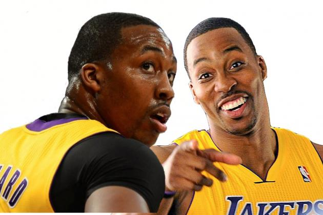 The Perfect Celebrity Doppelganger for Top NBA Stars
