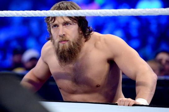 WWE: In Order for There to Be Real Success, Roster Changes Are Needed