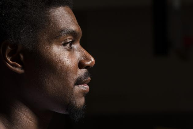 Open Letter to Philadelphia 76ers Regarding Andrew Bynum's Future