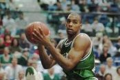 Gary Trent, 'The Shaq of the MAC,' Among Seven Inductees into MAC Hall OfFame
