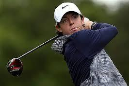 Rory McIlroy's Struggles Continue at the Memorial Tournament