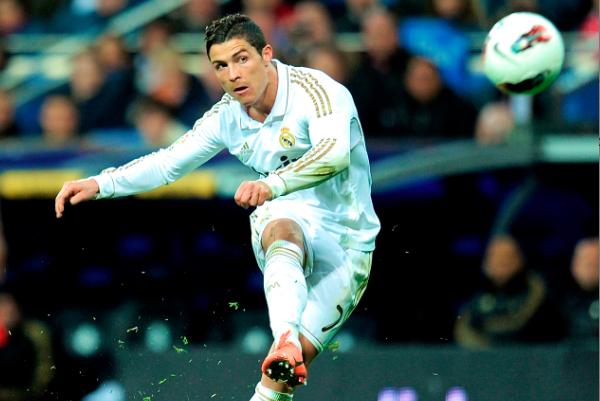 Real Madrid vs. Osasuna: La Liga Live Score, Highlights, Recap