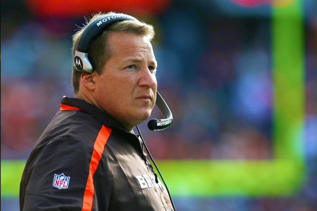 49ers Hire Mangini as Consultant