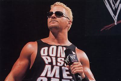 WWE History: That One Time Jeff Jarrett Allegedly Held WWE Up for $300,000