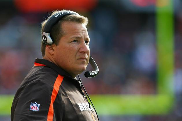 49ers to Hire Eric Mangini as Consultant