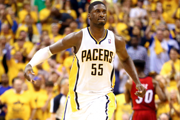 Win or Lose Game 7, Indiana Pacers' Title Chances Here to Stay