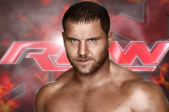 Curtis Axel's Role in the WWE and the Questions That Need Answers on Raw