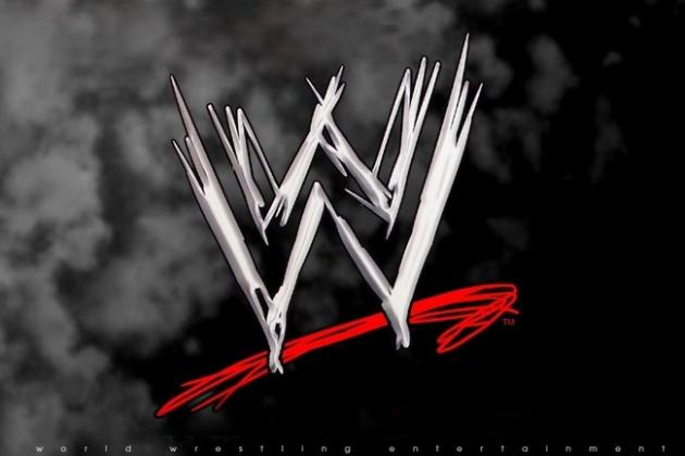 Report: WWE Creative Team Under Pressure?