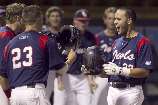 College Baseball Regionals 2013: Day 3 Results, Highlights and Analysis