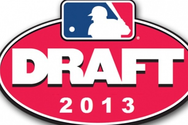 2013 MLB Draft Order: Full List of 1st-Round and Compensatory Picks