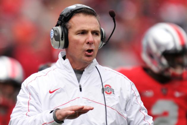 Ohio State Football: 3 Buckeye Commits Receive Invites to the Opener