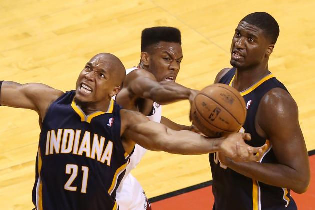 Pacers vs. Heat Game 7: Complete Viewing Guide to Critical Showdown