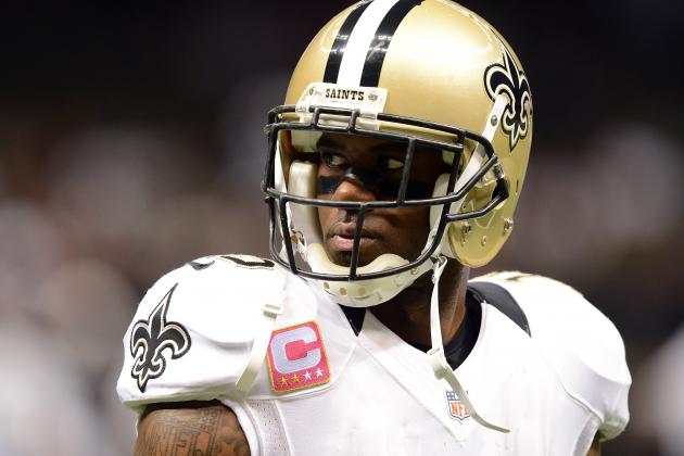 Something Special Brought Courtney Roby Back to Saints