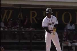Tim Anderson: Prospect Profile for Chicago White Sox's 1st-Round Pick