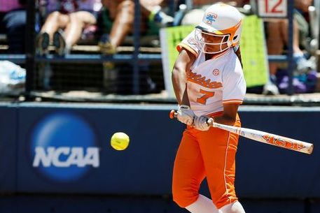 Tennessee vs. Oklahoma Softball: Game 1 Start Time, Date, Live Stream and More