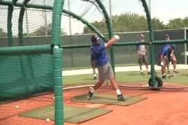 Manny Ramirez Jr.: MLB Prospect Profile for Manny Ramirez's Son