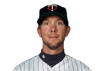 Twins Promote CF Thomas from Triple-A