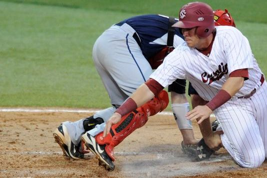 College Baseball Regionals 2013: Day 4 Results, Highlights and Analysis