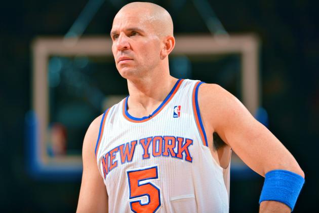 Is Jason Kidd an All Time Top-10 Point Guard?