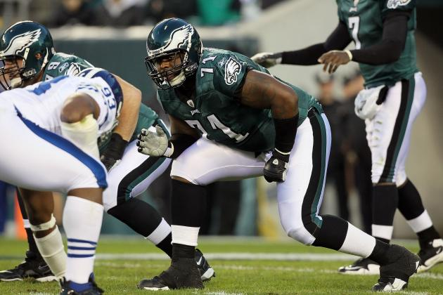 Philadelphia Eagles Will Bounce Back in 2013 for an Obvious Reason