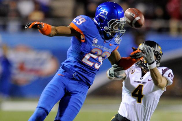 Cougars Add Boise State Transfer Hightower; 16 Newcomers Begin Classes
