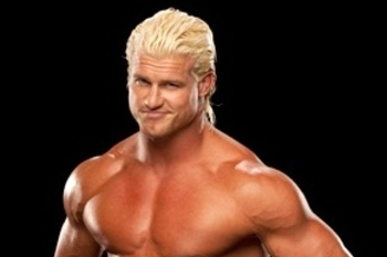 WWE: Dolph Ziggler Passes Concussion Test, Cleared to Return to Ring