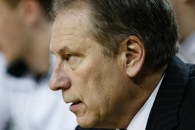 Izzo Loves High Expectations