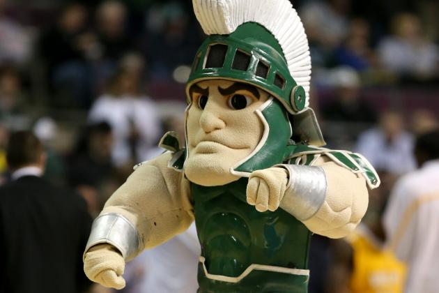 Spartans Will Host McNeese State on Nov. 8 to Start Season