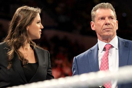 WWE: Is a Heel Turn, Turf War in the Works for Vince McMahon's Character?